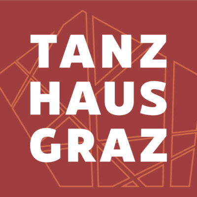 tanzHaus-Graz-Logo-Farbe-mitte